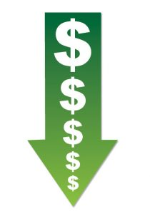 reduce expenses