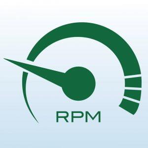 low rpms poor performer