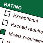 Guidelines in Preparing for a Performance Appraisal: