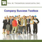 Company Success Toolbox