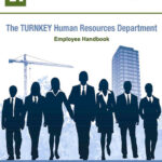 1 – The TurnKey Human Resources Department