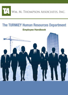turnkey hr department